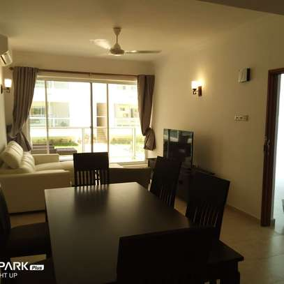 2Bdrm Apartment to let in Masaki