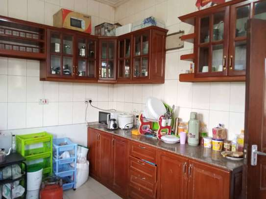 5 bed room house for sale at mbezi uruguluni image 15