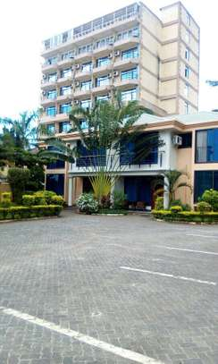 2Bedrooms Full Furnished Apartment for Rent located at Mikocheni Opposite Regency Pack Hotel