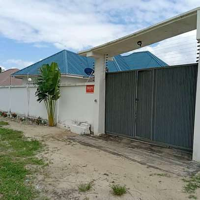 3 bed room house for sale at mbezi beach goba road image 8