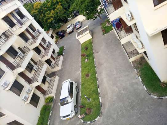 3 bedroom apart for rent at masaki image 12