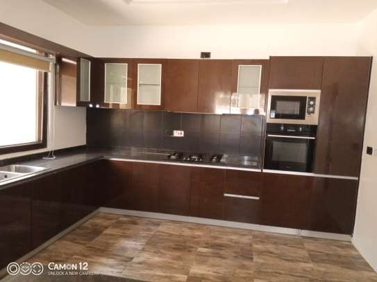 4BRDM VILLA FOR RENT IN MASAKI image 2