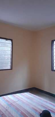 3 bed room house for rent tsh 600000 at mikocheni kwa riz wani image 2