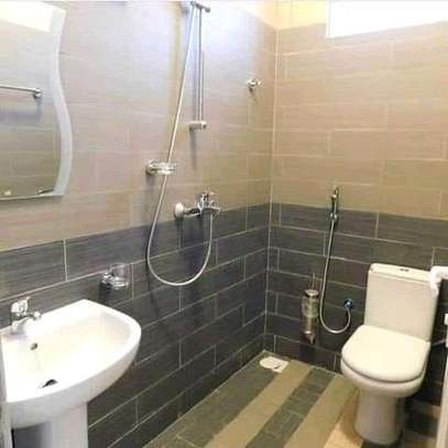 Two bedroom full furnished apartment image 2