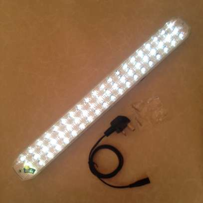 Geepas LED Rechargeable Light image 3