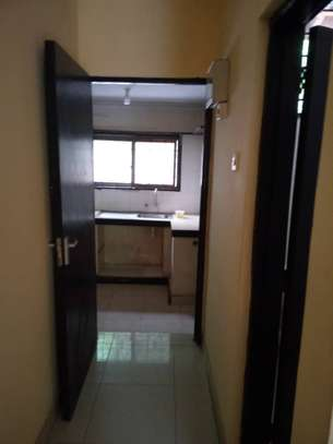 2 bed room house for rent tsh 500000 at mikocheni b image 8