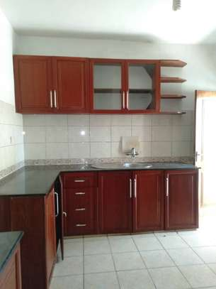 3 bed room apartment for rent  at kinondoni studio image 2