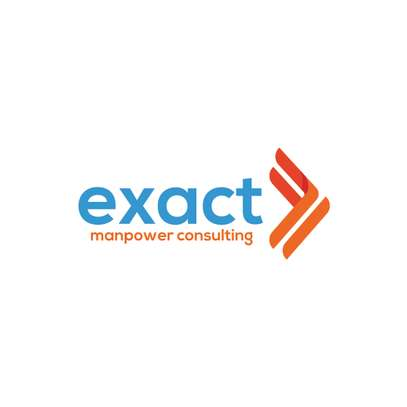 EXACT MANPOWER CONSULTING LTD image 1