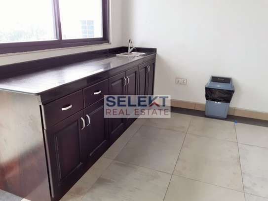 275 Plus Sqm Office Space Along Bagamoyo Road image 3