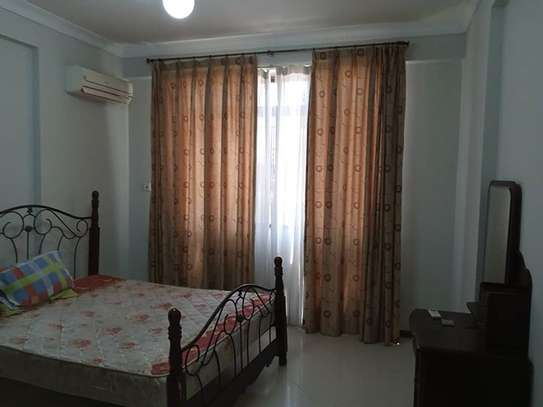 3 apartment for rent at msasani image 3