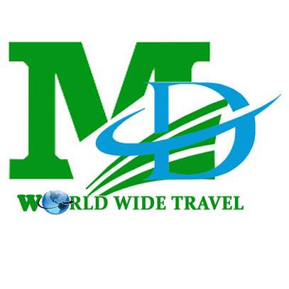 MD World Wide Travel