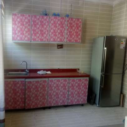 1BEDROOM FULLY FURNISHED APARTMENT 4RENT USD400 image 12