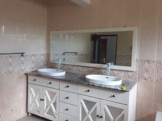 4 bed room house stand alone house for rent at masaki near sea cliff image 7