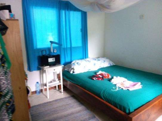 4bed house at oyster bay $2000pm z image 10