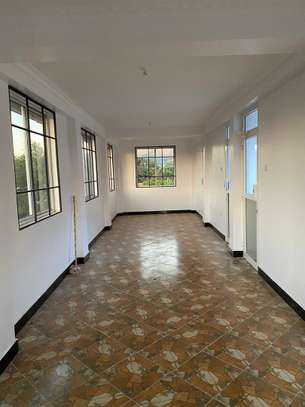 OFFICE SPACE FOR RENT IN BABATI MANAYARA image 2