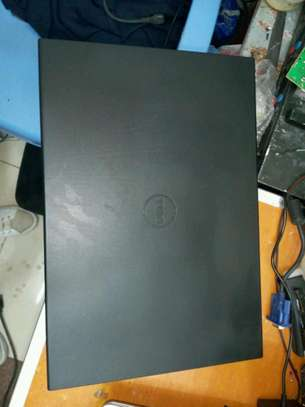 Dell laptop Slim