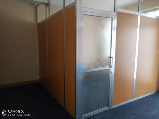 office for rent along mikocheni $1500pm image 7