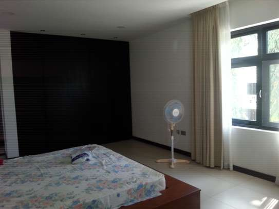5 Bedrooms Home For Rent In Oysterbay image 10