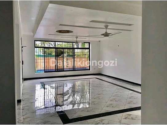 HOUSE FOR RENT STAND ALONE IN MBEZI BEACH NEAR EFM image 3