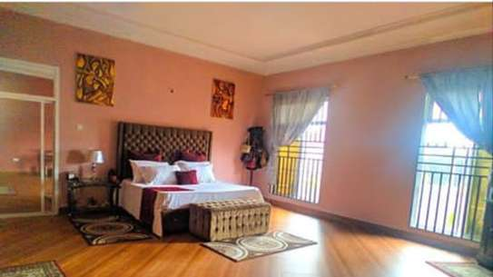 4 bdrms spacious and clean House with Title deed going cheap at GEZA-KIGAMBONI image 2