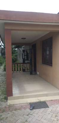 4 bed room house for rent at mikocheni b image 4