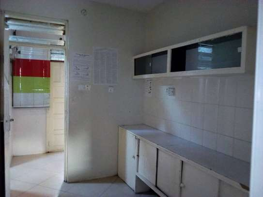 3 bed room house for rent tsh 1mil and ideal for office at msasani near american embassy image 5