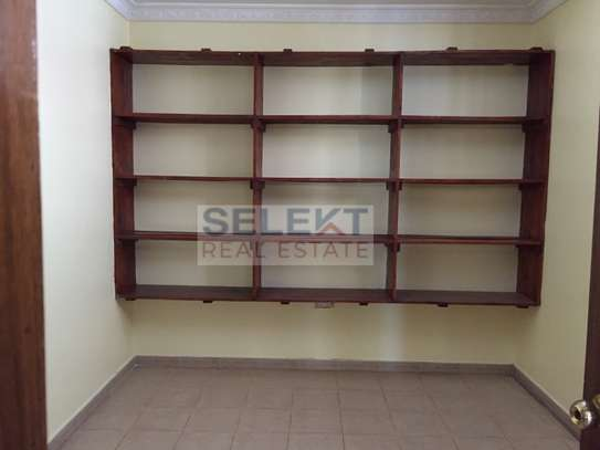 4 Bdrm Standalone Spacious House in Masaki image 4