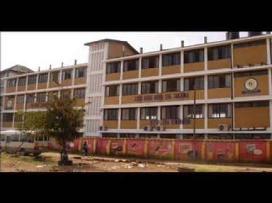 5 buildings for sale at kinondoni image 4