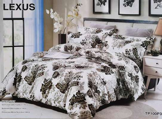 NEW STOCK ?  BEDSET image 3