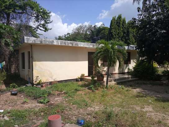 Two bedroom apart for rent at MASAKI image 2