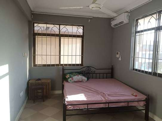 Two bedrm apart At Msasani for rent image 2