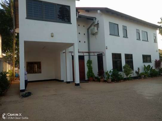 4bed house at white masakiwith swimming pool $2000pm image 4
