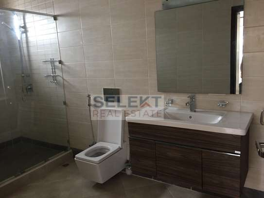 Specious 4 Bedroom Apartments Immediately Available In Masaki image 6