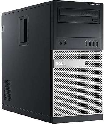 Dell OptiPlex 7010 Ci5 offer image 1