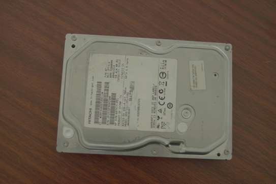 500gb hdd super speed image 1