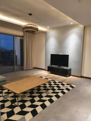 RENT OUR ULTRA LUXURIOUS 3 BEDROOMS UPANGA PENTHOUSE image 14