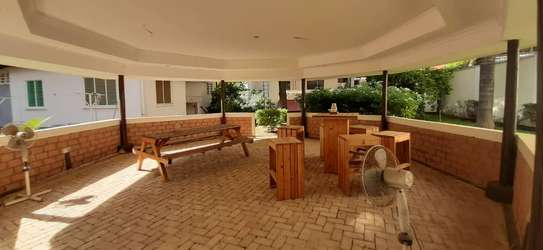 5 Bedrooms Home For Rent In Masaki image 9