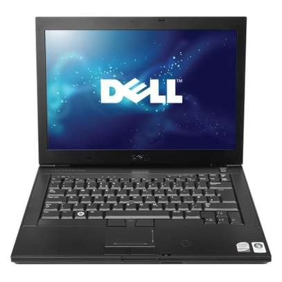 Dell Latitude E5400  Notebook Laptop PC image 1