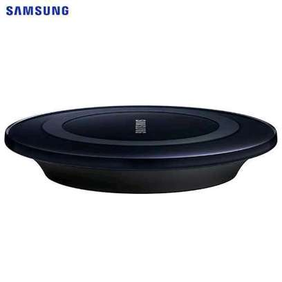 Sumsung original QI wireless charger image 4