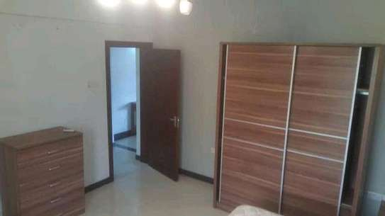 Apartment for rent image 2