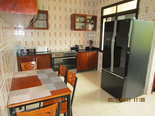 2 bed room executive apartment for rent at oyster bay image 8
