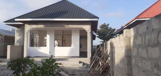 3 HOUSES ALL INSIDE ONE AREA OF 1450 SQM AT CHANIKA image 11