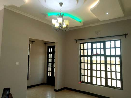 BRAND NEW 3BEDROOMS AT BURKA/WESTERN ARUSHA image 5