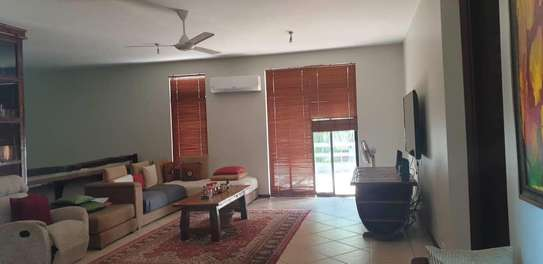 4 bed room big house for sale at masaki near yarch club image 6