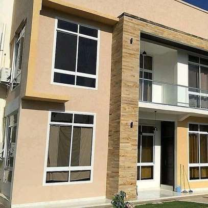 House for rent  t sh mL 1610000 image 12