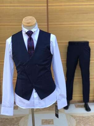 Qualty suits available now image 2