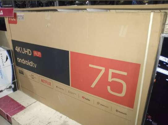 """Tvs for sale, Sizes from 32""""-100"""". Transport Incl image 1"""