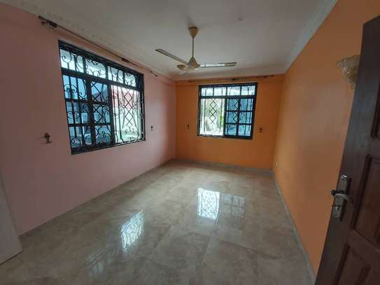 ATTRACTIVE STAND ALONE HOUSE FOR RENT AT MIKOCHENI image 6