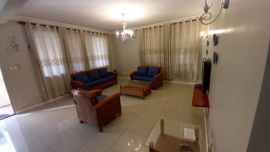 NICE 2BHK APARTMENT FULLY FURNISHED FOR RENT AT MASAKI image 6