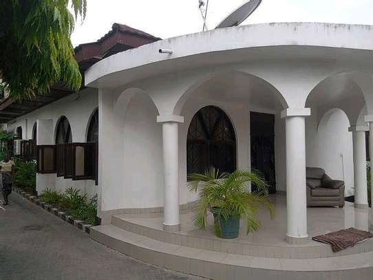 STAND ALONE HOUSE FOR RENT image 3